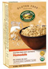 Nature's Path GF Homestyle Oatmeal, 11.3oz._THUMBNAIL