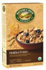 Nature's Path Organic Heritage Flakes Cereal, 10.6 oz