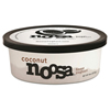 Noosa Coconut Yogurt 8 oz.