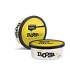 Noosa Honey Yogurt, 8oz.