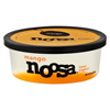 Noosa Mango Yogurt, 8 oz.