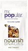 Nourish Snacks Mr. Popular, 1.2 oz