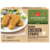 Applegate Organic Chicken Strips,  8oz.