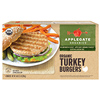 Applegate Organic Turkey Burgers, 16oz