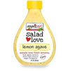 Organic Girl Salad Love Lemon Agave Vinaigrette, 8 oz.