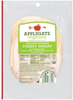 Applegate Farms Organic Roasted Turkey Breast, 6oz.
