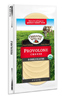 Organic Valley Provolone Cheese, 6 oz.