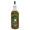 Sky Valley GF Verde Sauce, 16 oz.