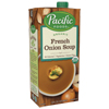 Pacific Organic French Onion Soup, 32 oz.