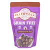 Paleonola Chocolate Fix Grain-Free Granola 10 oz.