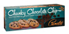 Pamela's Gluten Free Chunky Chocolate Chip Cookies, 7.25 oz._THUMBNAIL