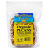 Sunridge Organic Pecans, 7oz.