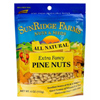 Sunridge Pine Nuts, 4oz.