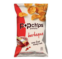 Popchips BBQ, 3.5oz_LARGE