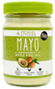 Primal Kitchen Avocado Oil Mayonnaise, 12oz_THUMBNAIL