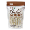 Rachel's Original Overnight Oats, 8 oz._THUMBNAIL
