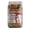 Rancho Gordo Cranberry Beans, 16oz