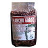 Rancho Gordo Crimson Popping Corn,16oz
