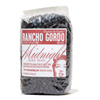 Rancho Gordo Midnight Black Beans, 16 oz.