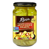 Reese Marinated Artichoke Hearts, 7.5oz