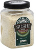 Rice Select Sushi Rice, 32oz