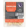 Rising Moon Cheese & Prosciutto Tortelloni, 8oz._THUMBNAIL