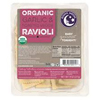 Rising Moon Organic Garlic & Roasted Veggie Ravioli,  8 oz._THUMBNAIL