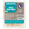 Rising Moon Organic Cheese Mini Ravioli, 8 oz._THUMBNAIL