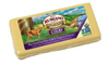 Rumiano Organic Colby Cheese, 8 oz.