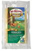 Rumiano Organic Sliced Pepper Jack Cheese, 6 oz.