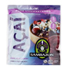 Sambazon Frozen Acai, 4-3.5oz.