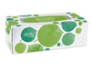 7th Generation Facial Tissues 175 Count
