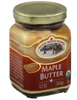 Shady Maple Farms Organic Maple Butter, 9.2 oz