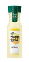 Simply Lemonade, 11.5 oz_THUMBNAIL