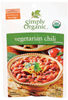Simply Organic Vegetarian Chili Seasoning, 1 oz._THUMBNAIL