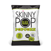 Skinny Pop Black Pepper Popcorn, 4.4 oz
