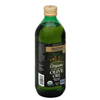 Spectrum Organic Extra Virgin Olive Oil, 8oz._THUMBNAIL