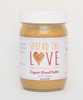 Spread The Love Naked Peanut Butter, 12 oz.