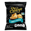 Stacy's Simply Naked Pita Chips, 1.5 oz._THUMBNAIL