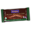 Sunspire Organic Semi-Sweet Chocolate Chips, 9oz.