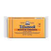 Tillamook Medium Cheddar, 8oz.
