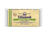 Tillamook Pepper Jack, 8oz