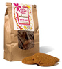 Uncle Eddie's Vegan Molasses Cookies, 12 oz.