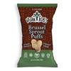 Vegan Rob's Brussel Sprout Puffs, 3.5oz._THUMBNAIL