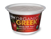 Wallaby Organic Strawberry Greek Yogurt, 5.3oz.