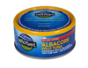 Wild Planet Albacore Tuna No Salt Added, 5oz. Can