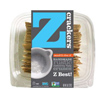 Z Crackers - Sea Salt & Olive Oil, 8 oz.