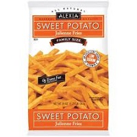 Alexia Sweet Potato Fries, 20oz.