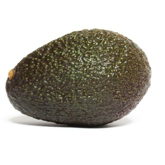 Avocado (Green), ea.