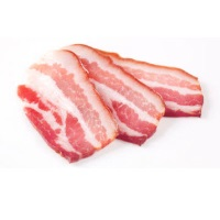 Daily's Applewood Smoked Bacon, 1lb 14/16ct